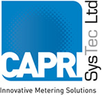 Capri Systec Ltd
